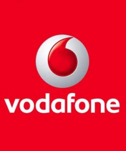 Vodafone-Buys-Essars-33-percent-stake-for-5-Billion-250x300