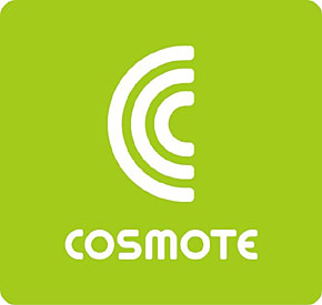 cosmote_logo